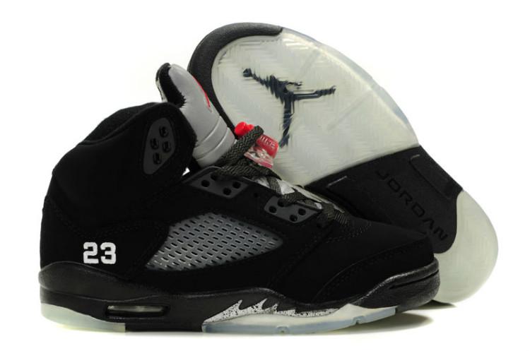 5189ebf98b89 0 Jordan 5 : Jordan, Chaussure Baskets Jordan, Air Jordan Boutique ...