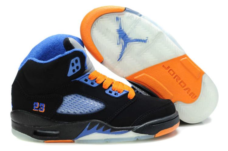 uk store offer discounts multiple colors 0 Jordan 5 : Jordan, Chaussure Baskets Jordan, Air Jordan Boutique ...