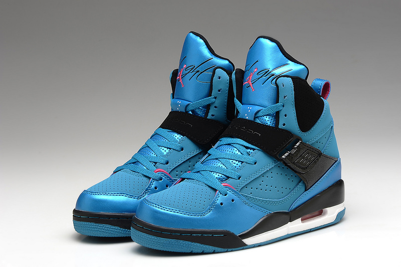 rencontrer f345b 2d350 0 Air Jordan Flight : Jordan, Chaussure Baskets Jordan, Air ...