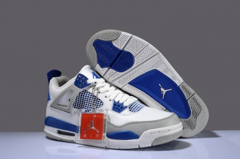air jordan homme retro 4